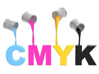 cmyk_for_digital_printing